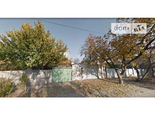 двухэтажный дом, 450 кв. м, кирпич. Продажа в Одессе район Киевский фото 1
