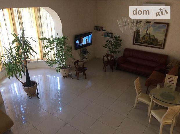 Продажа дома, 250м², Одесса, р‑н.Киевский, Дмитрия Донского улица