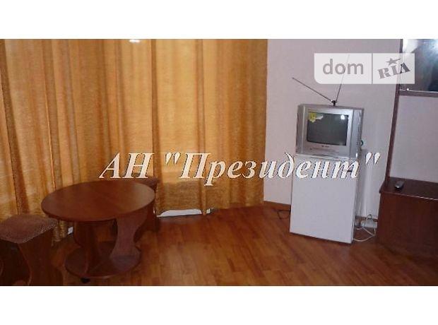 Продажа дома, 380м², Одесса, р‑н.Киевский, Долгая улица