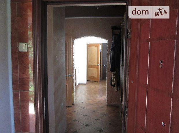 Продажа дома, 94м², Одесса, р‑н.Киевский, Долгая улица