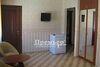 четырехэтажный дом, 625 кв. м, ракушечник (ракушняк). Продажа в Одессе район Киевский фото 3
