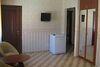 четырехэтажный дом, 625 кв. м, ракушечник (ракушняк). Продажа в Одессе район Киевский фото 4