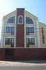 четырехэтажный дом, 625 кв. м, ракушечник (ракушняк). Продажа в Одессе район Киевский фото 5
