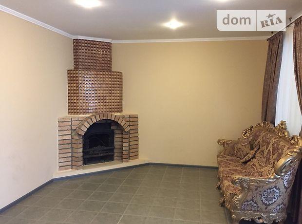 Продажа дома, 363м², Одесса, р‑н.Киевский, Гаршина улица
