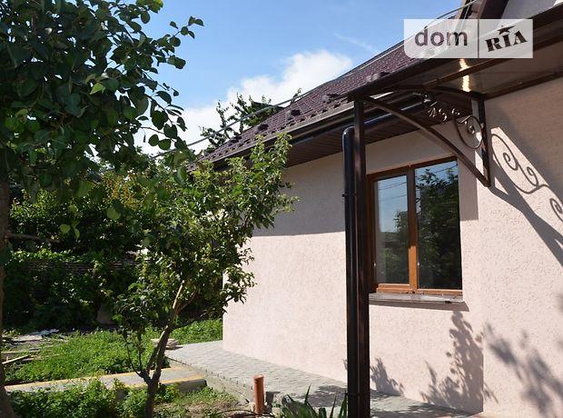 Продаж будинку, 180м², Одеса, р‑н.Київський, Композитора Глинки вулиця