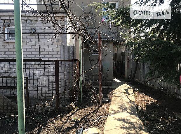 двухэтажный дом, 150 кв. м, газобетон. Продажа в Одессе район Киевский фото 1