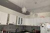 двоповерховий будинок, 210.4 кв. м, кирпич. Продаж в Одесі, район Київський фото 1