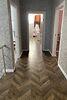 двоповерховий будинок, 210.4 кв. м, кирпич. Продаж в Одесі, район Київський фото 4