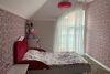 двоповерховий будинок, 210.4 кв. м, кирпич. Продаж в Одесі, район Київський фото 7