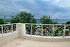 двоповерховий будинок, 384 кв. м, кирпич. Продаж в Одесі, район Київський фото 7