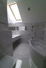 двоповерховий будинок, 210 кв. м, цегла. Продаж в Одесі, район Київський фото 8