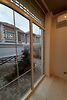 двоповерховий будинок, 210 кв. м, цегла. Продаж в Одесі, район Київський фото 3