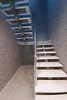 двоповерховий будинок, 210 кв. м, цегла. Продаж в Одесі, район Київський фото 5