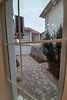 двоповерховий будинок, 210 кв. м, цегла. Продаж в Одесі, район Київський фото 4