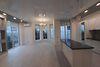 двоповерховий будинок, 210 кв. м, цегла. Продаж в Одесі, район Київський фото 2
