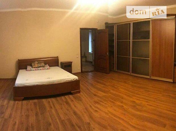 трехэтажный дом, 420 кв. м, кирпич. Продажа в Одессе район Киевский фото 1