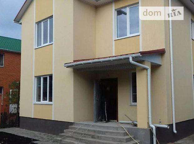 Продаж будинку, 148м², Одеса, р‑н.Київський, Марії Демченко вулиця