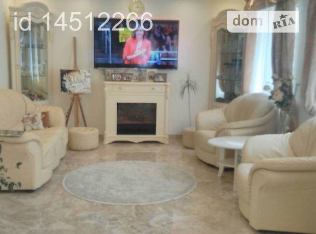 Продажа дома, 140м², Одесса, р‑н.Киевский, Николая Гумилева улица