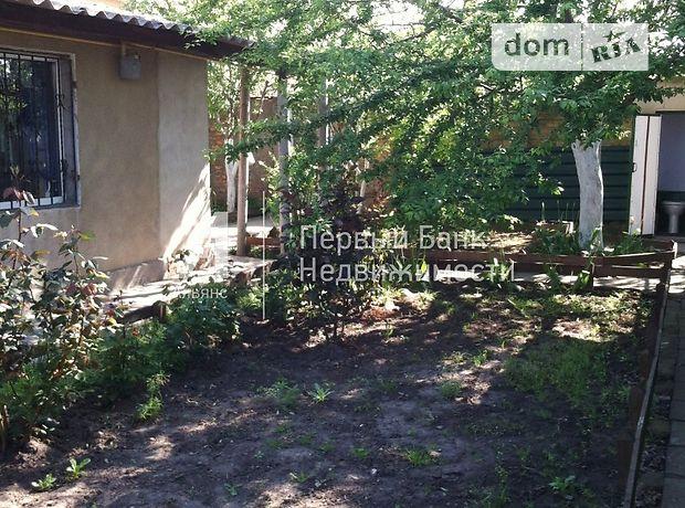 Продажа дома, 70м², Одесса, р‑н.Киевский, Обильная улица