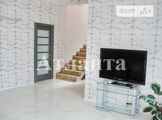 Продажа дома, 220м², Одесса, р‑н.Киевский, Обильная