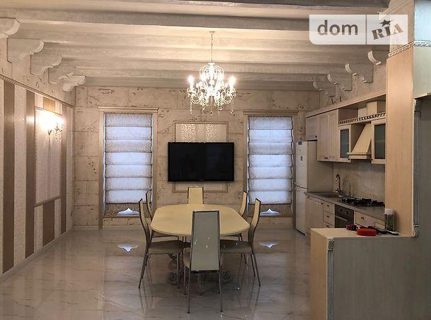 Продажа дома, 140м², Одесса, р‑н.Киевский, Обильная