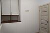 двоповерховий будинок, 40 кв. м, цегла. Продаж в Одесі, район Київський фото 7
