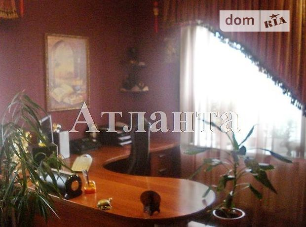 Продажа дома, 184м², Одесса, р‑н.Киевский, Ромашковая-Ванцетти