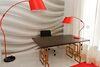 двоповерховий будинок з ремонтом, 150 кв. м, цегла. Продаж в Одесі, район Київський фото 1
