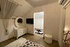 двоповерховий будинок з ремонтом, 150 кв. м, цегла. Продаж в Одесі, район Київський фото 4