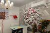 двоповерховий будинок з ремонтом, 150 кв. м, цегла. Продаж в Одесі, район Київський фото 8