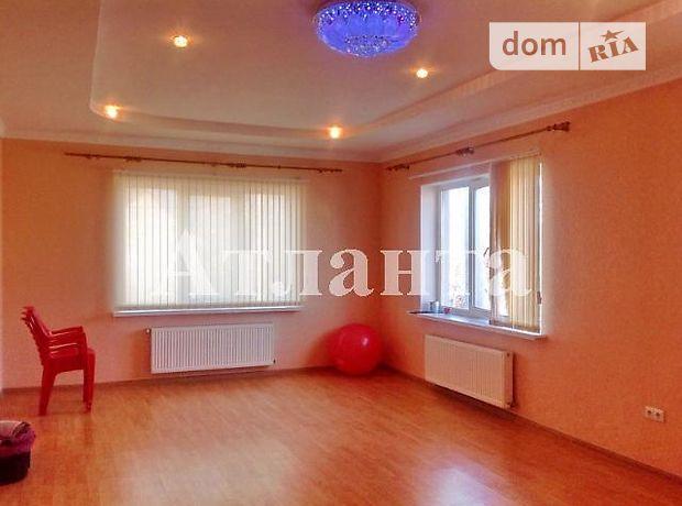 Продаж будинку, 212м², Одеса, р‑н.Київський