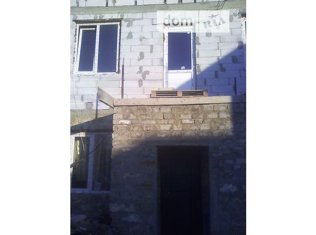 Продаж будинку, 140м², Одеса, р‑н.Київський