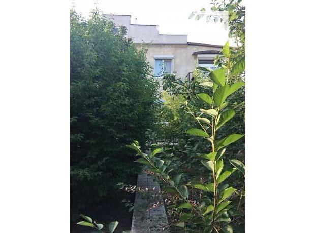 Продажа дома, 190м², Одесса, р‑н.Киевский