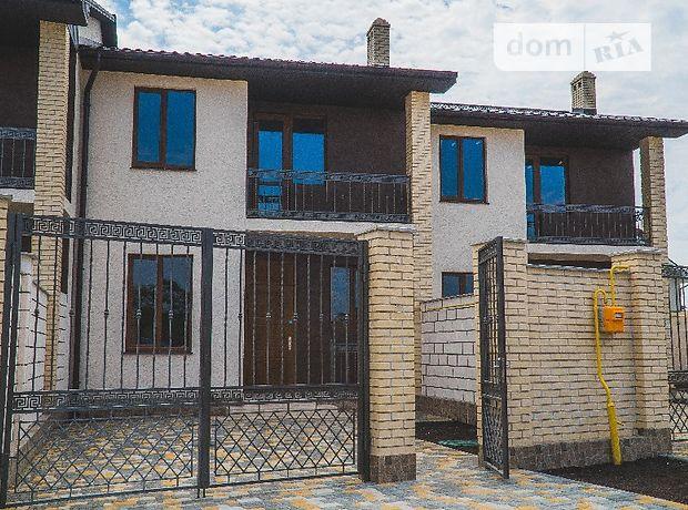Продаж будинку, 102.4м², Одеса, р‑н.Київський, Таировская