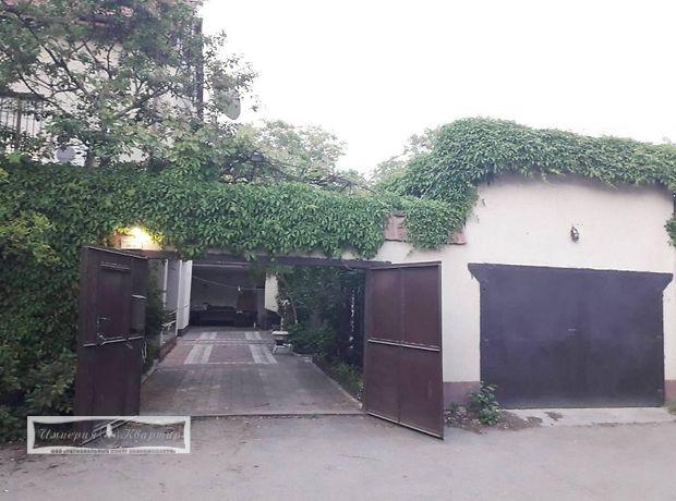 Продаж будинку, 301м², Одеса, р‑н.Київський, Костанди