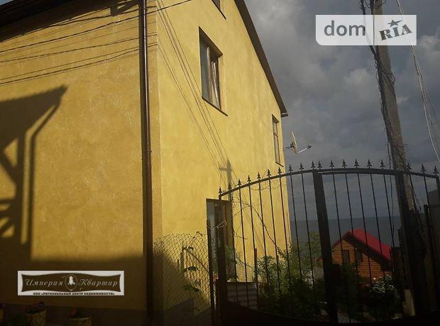 Продаж будинку, 240м², Одеса, р‑н.Київський