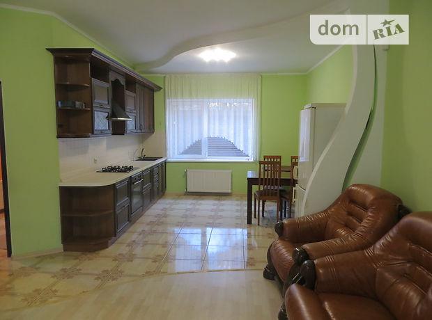 двухэтажный дом, 152 кв. м, ракушечник (ракушняк). Продажа в Одессе район Киевский фото 1