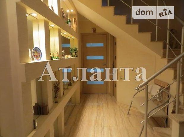 Продаж будинку, 190.2м², Одеса, р‑н.Kievski