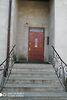 триповерховий будинок з садом, 300 кв. м, ракушняк. Продаж в Авангарді (Одеська обл.) фото 3