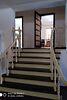 триповерховий будинок з садом, 300 кв. м, ракушняк. Продаж в Авангарді (Одеська обл.) фото 7