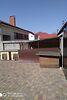 триповерховий будинок з садом, 300 кв. м, ракушняк. Продаж в Авангарді (Одеська обл.) фото 4