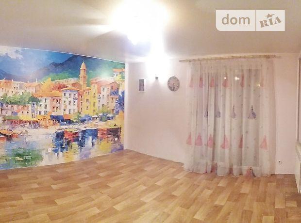 двухэтажный дом с балконом, 150 кв. м, ракушечник (ракушняк). Продажа в Одессе район Ленпоселок фото 1