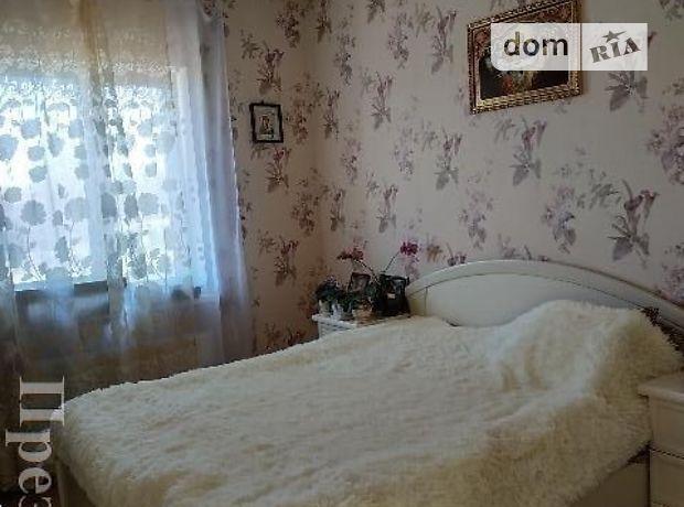 двухэтажный дом, 94 кв. м, кирпич. Продажа в Одессе район Ленпоселок фото 1