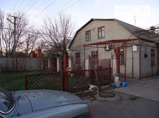 Продажа дома, 102м², Одесса, р‑н.Ленпоселок, Улитина улица