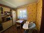 одноповерховий будинок, 65 кв. м, ракушняк. Продаж в Одесі, район Лиманський фото 4