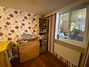 одноповерховий будинок, 65 кв. м, ракушняк. Продаж в Одесі, район Лиманський фото 7