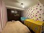одноповерховий будинок, 65 кв. м, ракушняк. Продаж в Одесі, район Лиманський фото 8