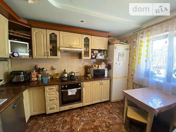 одноповерховий будинок, 65 кв. м, ракушняк. Продаж в Одесі, район Лиманський фото 1