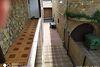 двоповерховий будинок з підвалом, 295 кв. м, ракушняк. Продаж в Одесі, район Малиновський фото 2