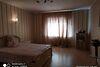 двоповерховий будинок з підвалом, 295 кв. м, ракушняк. Продаж в Одесі, район Малиновський фото 3